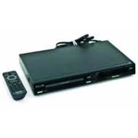 DVD Players