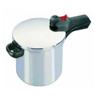 Pressure Cooker (3 Ltr.)