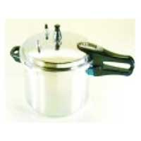 Pressure Cooker (5 Ltr.)