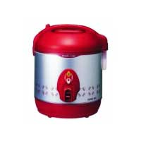 Pressure Cooker (Rice)