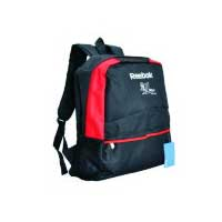 Reebok Backpack Bag