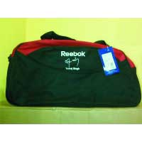 Reebok Travel Bags