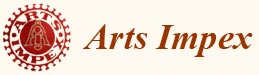 Arts Impex