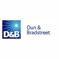 Duns & Brandstreat Logo