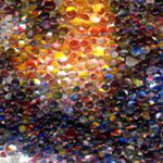 Glass Beads Transfer exporters