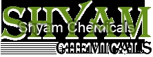 Shyam Chemicals