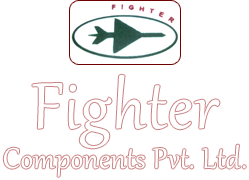 Fighter Components Pvt. Ltd.