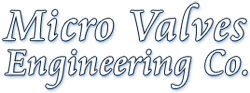 Micro Valves Engineering Co.