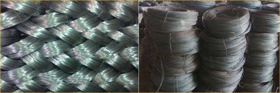 Steel Products,Mild Steel Angle, Mild Steel Channel,H Beam