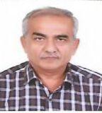 Mr. Bharat Adhia (Legal & HR)