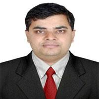 Mr. Paresh Bhatt (Director)