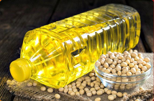 Sesame Seed Oil,Sesame Oil,Refined Sesame Seed Oil Exporters
