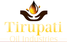 Tirupati Oil Industries