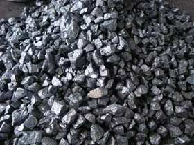 Ferro Manganese Lumps