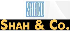 Shah & Co.