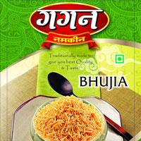 Namkeen Bhujia