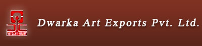 Dwarka Art Exports Pvt. Ltd.