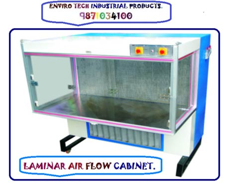 Magnehelic Differential Pressure Gauge Vertical Laminar Flow Cabinet Suppliers