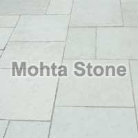 Limestones
