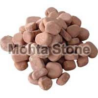 Pebbles Stones