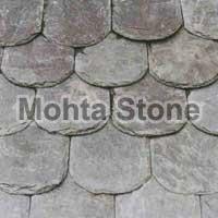 Roofing Stones