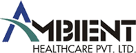 Ambient Healthcare Pvt. Ltd.