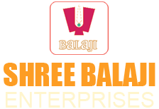 Shree Balaji Enterprises