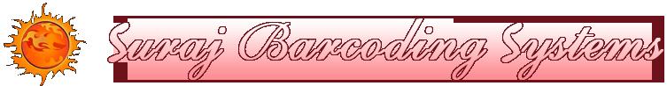 Suraj Barcoding Systems