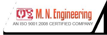 M. N. Engineering