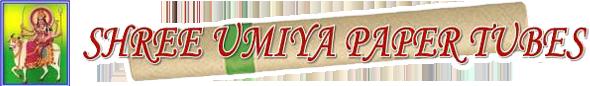 Shree Umiya Paper Tubes