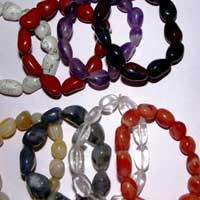 Gemstone Products