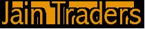 Jain Traders
