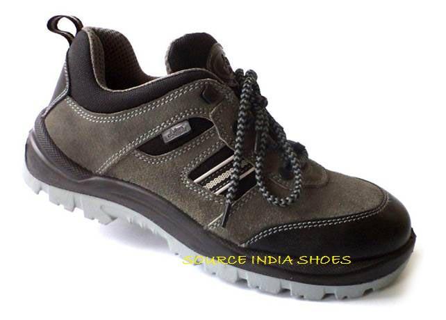 Air Jordan 12 (XII) Nike Mens Ray Allen PE Cushioning Shoes Black Green