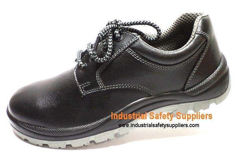 PU Safety Shoes (SBF 008), PU Safety Shoes (SBF 010), PU Safety