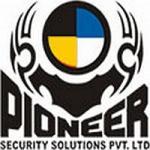 Pioneer Security
