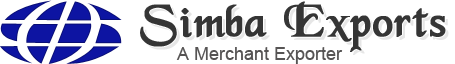 Simba Exports