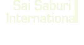 Sai Saburi International