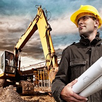 Construction Services in Ratnagiri