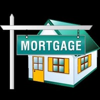 Property Loan Consultant in Ratnagiri