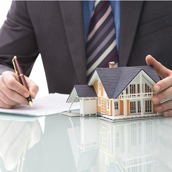Real Estate Consultant in Mohali - Punjab