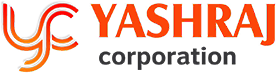 Yashraj Corporation