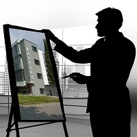 Architectural Services in Rewari
