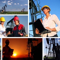 Construction Services in Rewari