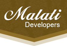 Malati Developers
