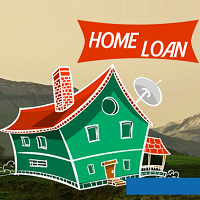 Home Loan Consultant
