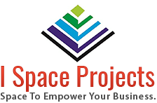I Space Projects