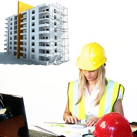 Builder Developer in Pune