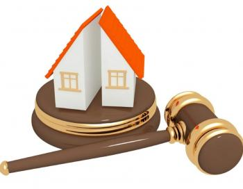 Property Legal Advisor in Pune
