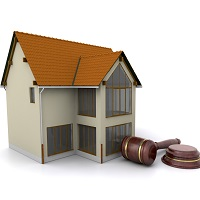 Property Legal Consultant in AVA Road