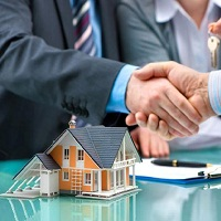 Buying Property in Visakhapatnam